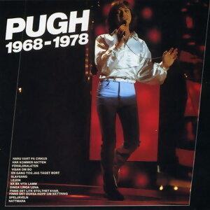 Pugh 1968