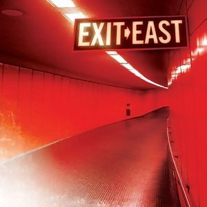 Exit East