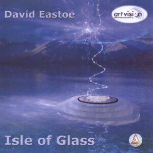 Isle of Glass(玻璃島)