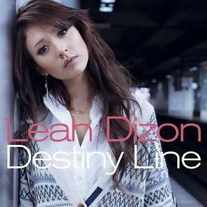 天命真女(Destiny Line)