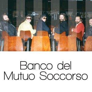 Banco Del Mutuo Soccorso: Solo Grandi Successi