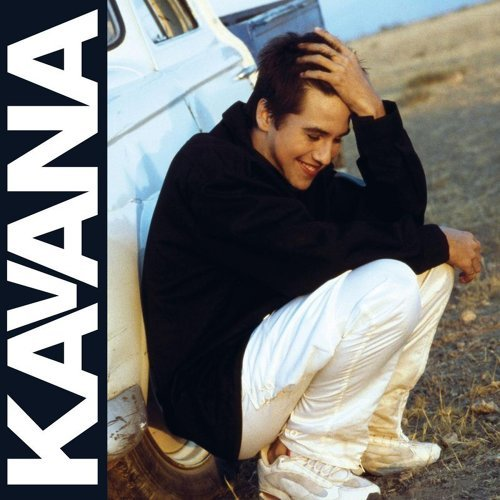 Special Kind Of Something: The Best Of Kavana