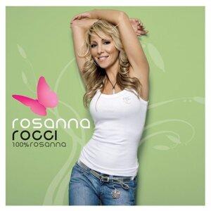 100% Rosanna