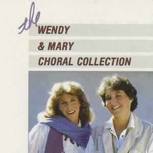 The Wendy Mary Collection
