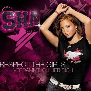 Respect The Girls