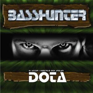 DotA: The Remixes