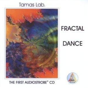 Fractal Dance(亂形舞曲)