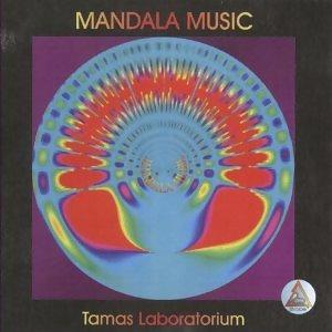 Mandala Music(曼陀羅音樂)