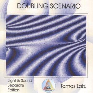Doubling Scenerio(雙劇情)