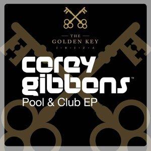 Pool & Club EP
