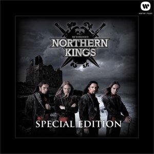 Rethroned - Special Edition