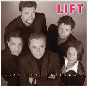 Classics & Unplugged