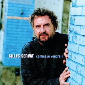Coffret 3 CD : Comme je voudrai / Touche pas à la blanche hermine / Sur les quais de Dublin