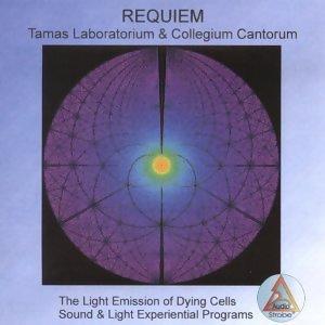 Requiem(輓歌)