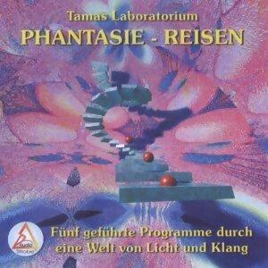 Phantasie-Reisen(夢幻之旅)