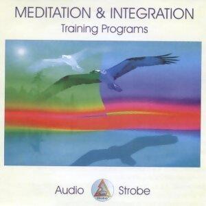 Meditation & Integration(靈魂出竅 &天人合一)