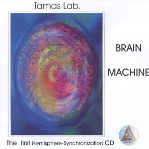 Brain Machine(腦機器)