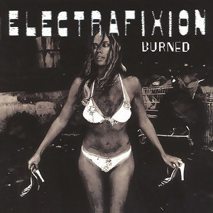Burned [2CD Extended Version]