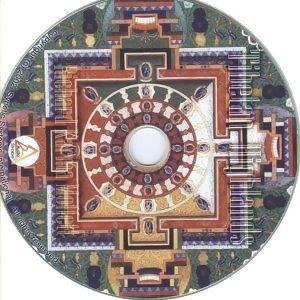 Tibetan Highland(西藏高地)