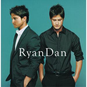 Ryan Dan - Non-EU Version