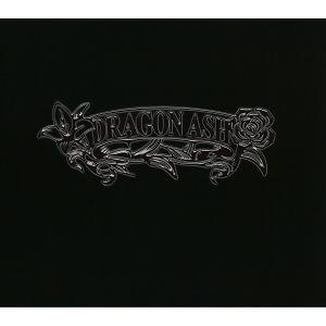 精選十年進化論Vol.1(The Best of Dragon Ash with Change Vol.1)