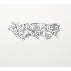 精選十年進化論Vol.2(The Best of Dragon Ash with Change Vol.2)