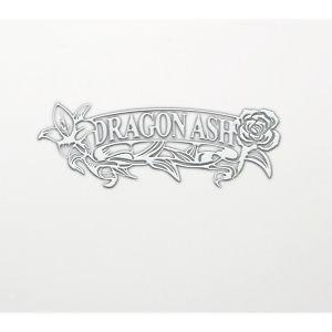 精選十年進化論Vol.2(The Best of Dragon Ash with Change Vol.2)