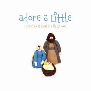 Adore A Little