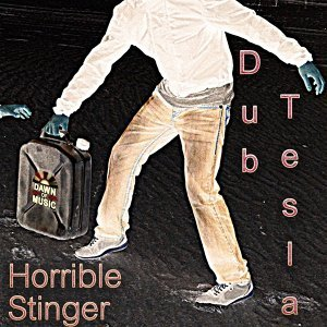 Horrible Stinger