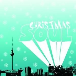 SPP Lamictal Christmas Soul