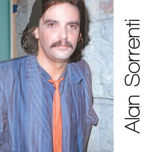 Alan Sorrenti: Solo Grandi Successi
