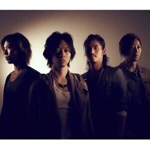 爆轟樂團2012台灣LIVE