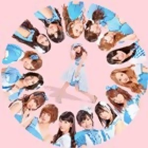 AKB48歌迷票選人氣金曲2013
