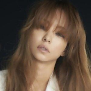 安室奈美惠2013亞洲巡迴演唱會