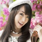 水樹奈奈 NANA MIZUKI LIVE FLIGHT 2014+預習精選