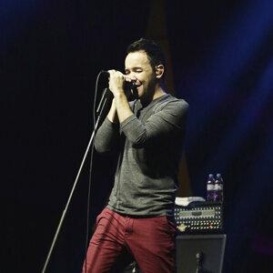 Hoobastank 台北演唱會歌單