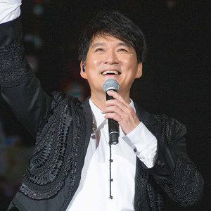 周華健「今天唱什麼」演唱會