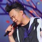 陳奕迅EASON'S LIFE香港演唱會破紀錄
