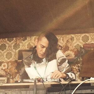 DJ Code Glastonbury精選歌單