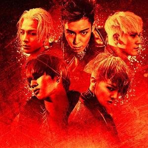 2006.08.19 - BIGBANG出道十周年!