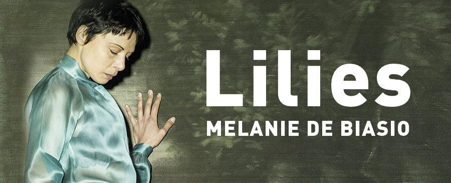 Melanie de Biasio / Lilies