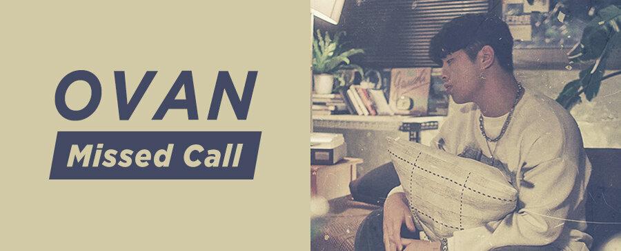 OVAN/ Missed Call
