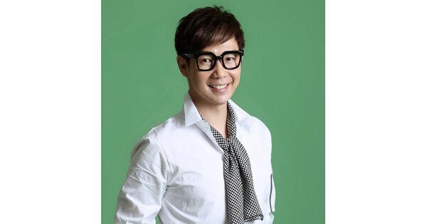 品冠新歌唱出好友李心潔心聲?!