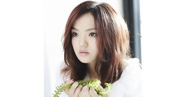 徐佳瑩為情割手嚇壞Fans!