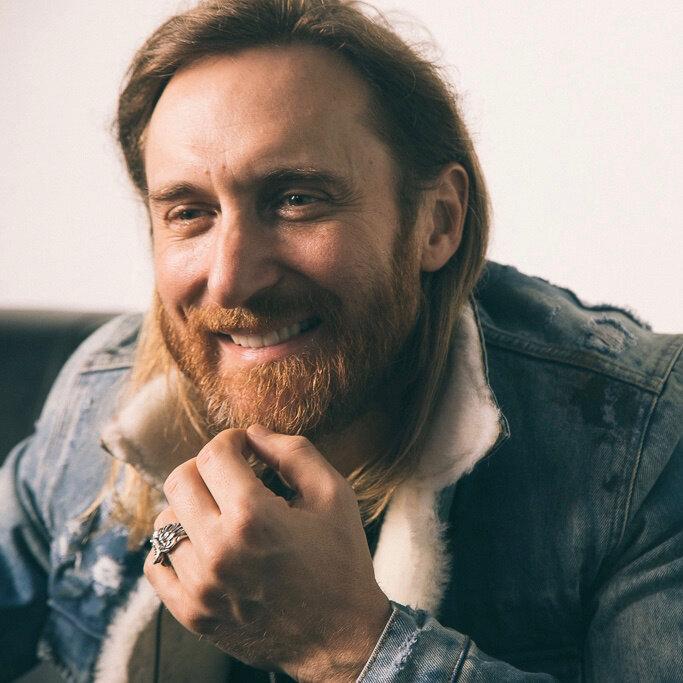 David Guetta-EDM教父談EDM之死