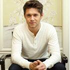 流行偶像背後是民謠暖男-Niall Horan 專訪