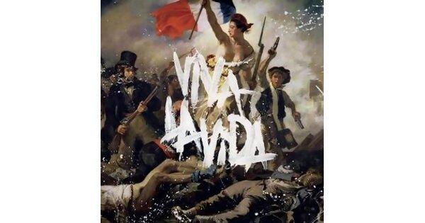 創作自由、情感民主、音樂平等,<BR>玩酷人生的奮力一戰