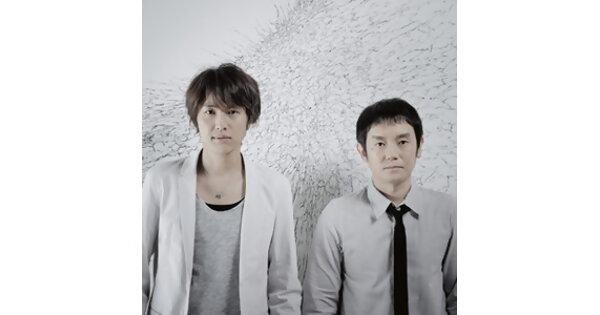 日本清新民謠雙人組「柚子」巡演開跑 聲援災區!