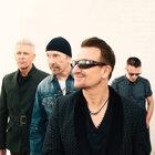 U2新專輯免費贈送居然還被酸?!