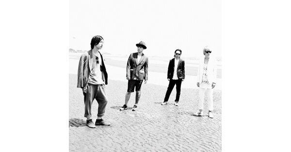 STRAIGHTENER率直人生樂團 首度海外個唱 3/28重裝登台!